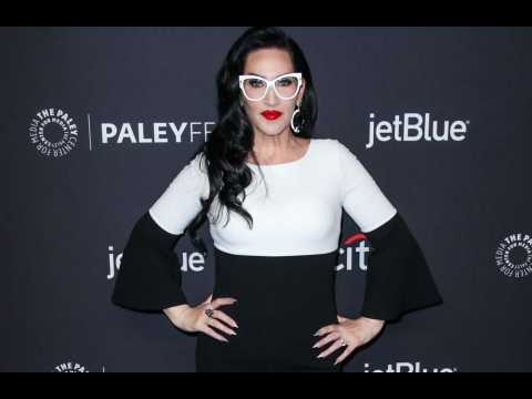 Michelle Visage set to star in How's Your Head, Hun?