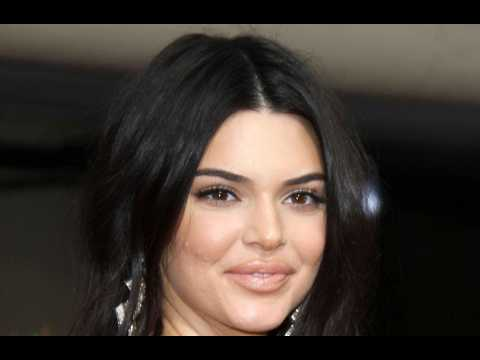 Kendall Jenner's baby poll