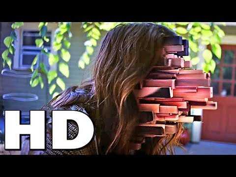 NEW MOVIE TRAILERS 2019 (This Week's Best Trailers #54)