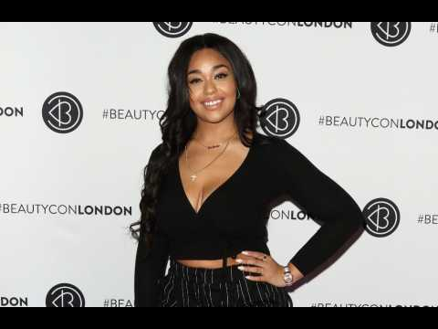 Jordyn Woods doesn't have a 'core friend group' any more