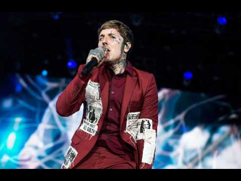 Bring Me The Horizon's next album might be their last full-length record