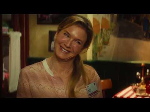 Bridget Jones Baby - Extrait 3 - VO - (2016)