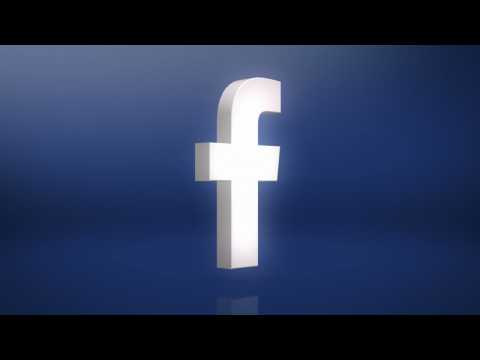 FB Users Who Used Live Video After Christchurch Massacre Face Punishment