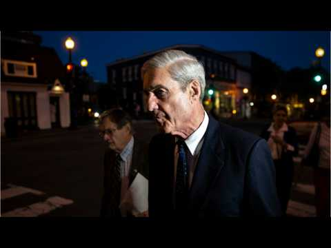 Mueller's Team Doesn't Want Him To Publicly Testify