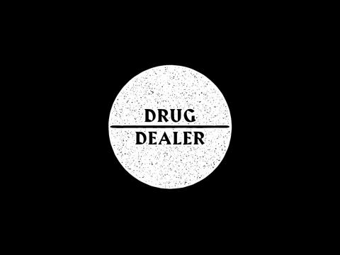 Macklemore - Drug Dealer (feat. Ariana DeBoo)