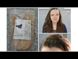 savon de marseille pour les cheveux