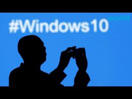How to fix the Windows 10 slow boot bug | Expert Reviews