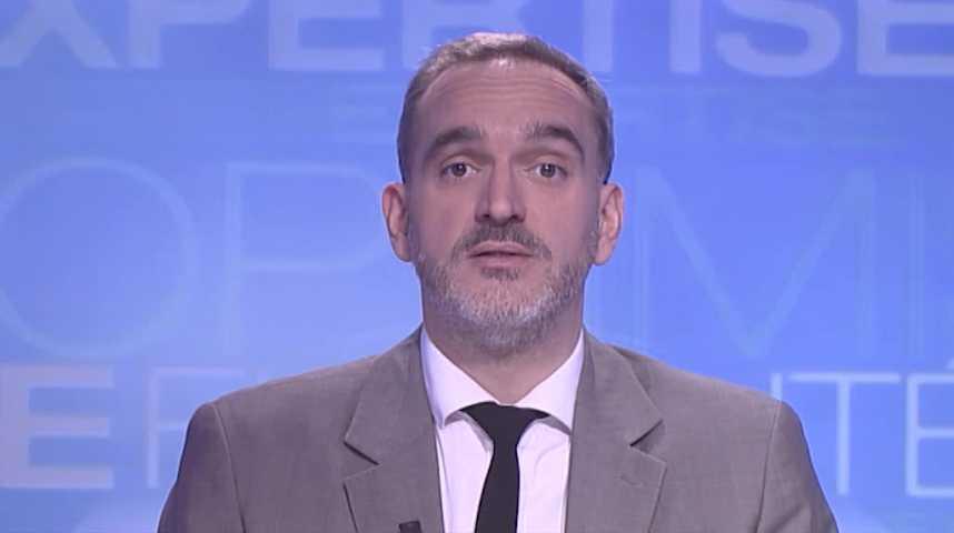 """Illustration pour la vidéo Clément Sabatier : """"La clause de réserve de propriété"""""""