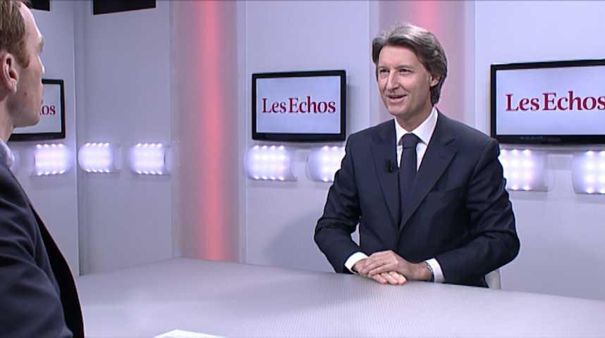 Illustration pour la vidéo Vélib' : JCDecaux va-t-il de nouveau remporter le contrat ?