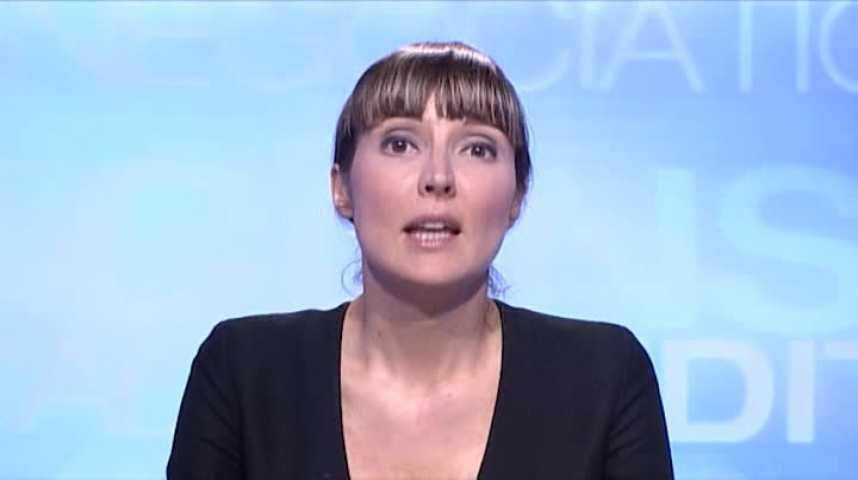 """Illustration pour la vidéo Elena Azria : """"Bien réussir son investissement locatif"""""""