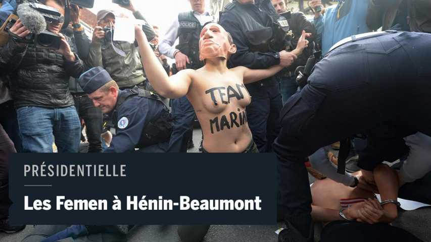 rencontre henin beaumont