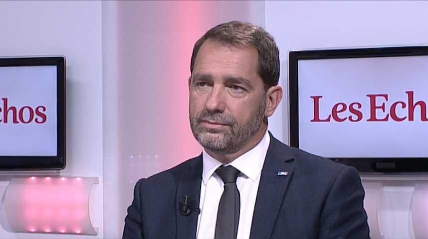 Illustration pour la vidéo Emmanuel Macron : le chiffrage de son programme est-il bancal ?