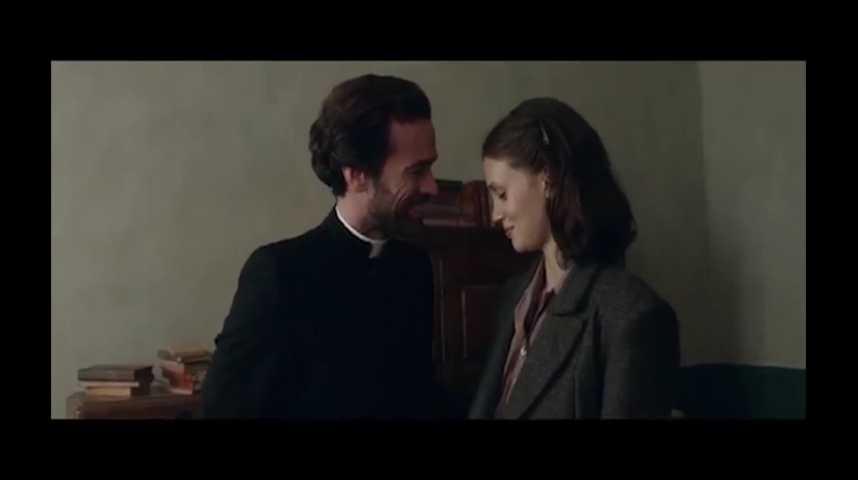 """Illustration pour la vidéo """"La Confession"""", au cinéma cette semaine"""