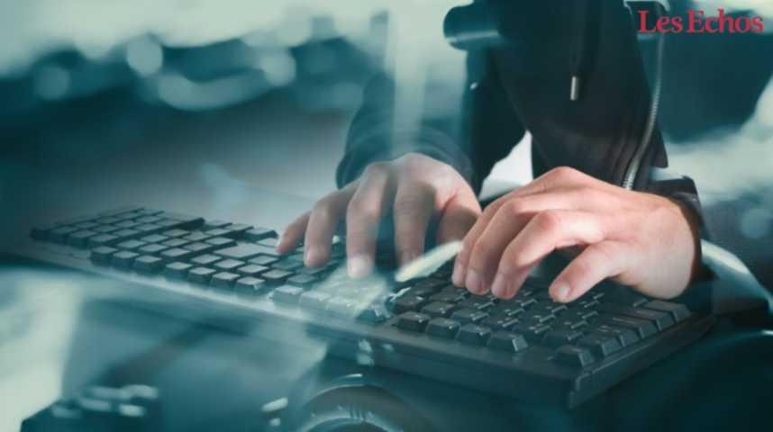 Illustration pour la vidéo Piratage : les révélations inquiétantes de Wikileaks sur la CIA