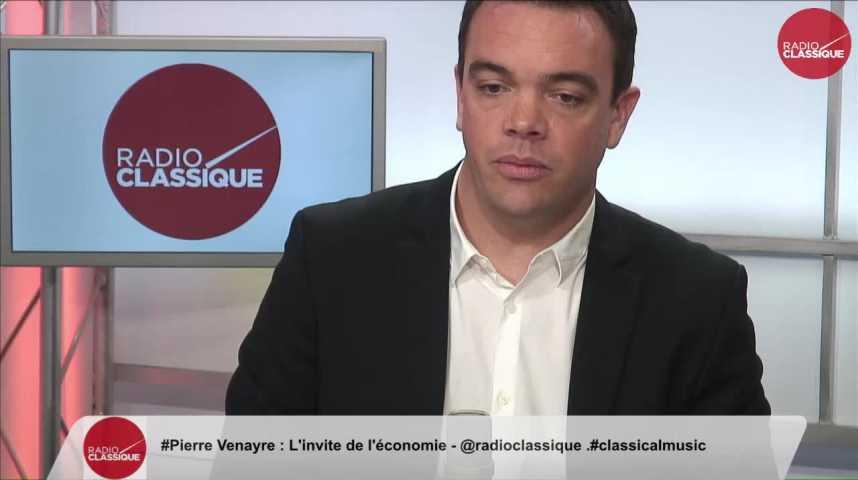 """Illustration pour la vidéo """"Même un club de sport est capable de s'engager concrètement sur un projet sociétal"""" Pierre Veynare (09/03/2017)"""
