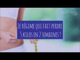 exercice anti cellulite