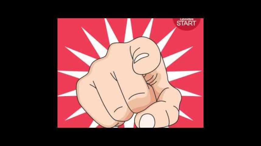 Illustration pour la vidéo Présidentielle : comment voter par procuration en 3 (simples) étapes