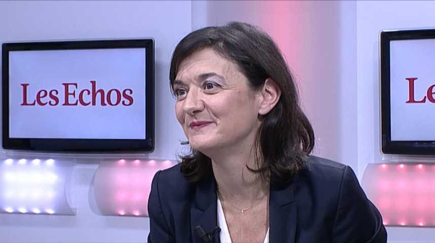 Illustration pour la vidéo «La créativité est le meilleur rempart aux adblocks», selon Agathe Bousquet (Havas Paris)