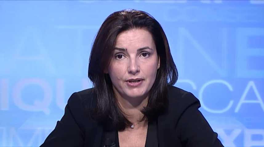 """Illustration pour la vidéo Emmanuelle Chaillie : """"La réduction des libéralités excessives"""""""