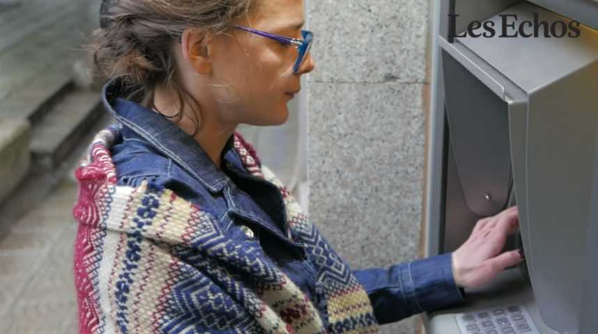 Illustration pour la vidéo 2017 : les tarifs bancaires vont fortement augmenter