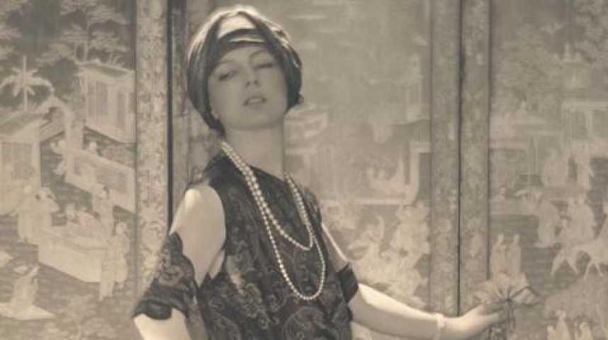 Illustration pour la vidéo Avant-première : Cartier, Le Style et l'Histoire
