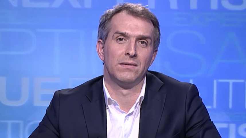 """Illustration pour la vidéo Alexandre Neuvy : """"Le rendement 2015 des assurances-vie en euros"""""""