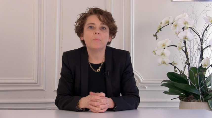 """Illustration pour la vidéo Betty Toulemont : """"La modernisation de l'impôt sur le revenu"""""""