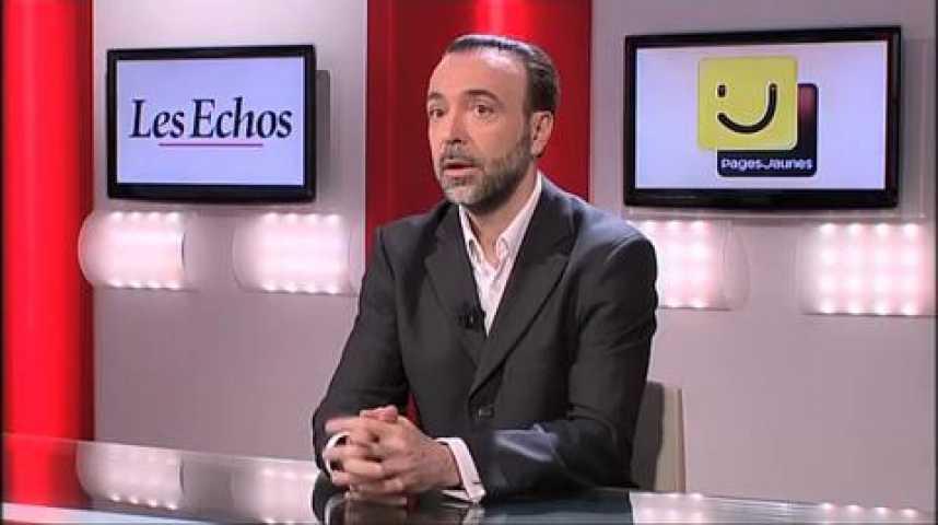 Illustration pour la vidéo José Senent (Autoreduc.com)