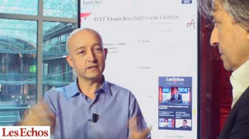 Illustration pour la vidéo Marketing : comment créer un lien de confiance avec les consommateurs