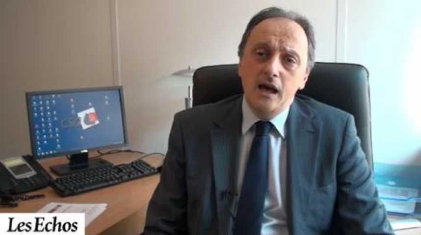 Illustration pour la vidéo Hollande-Ayrault : les débuts du nouvel exécutif plutôt jugés positivement