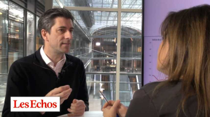 Illustration pour la vidéo Les municipales à Paris ont-elles un impact sur l'immobilier ?