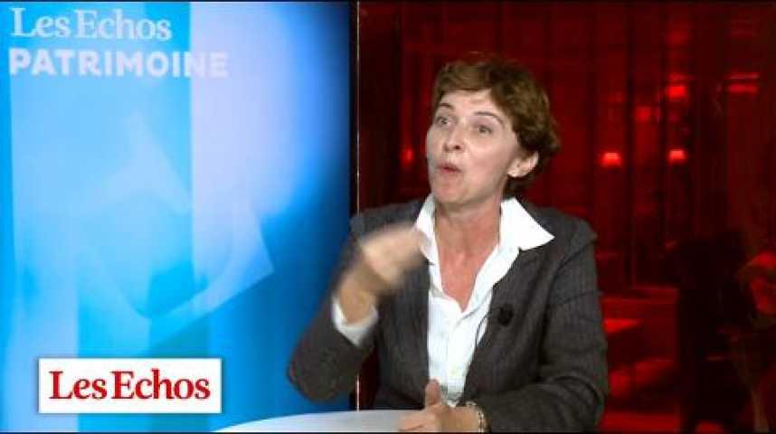 Illustration pour la vidéo Les Français ne préparent pas assez leur retraite
