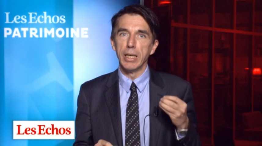 Illustration pour la vidéo Assurance-vie : le mode d'emploi des nouveaux contrats Euro-Croissance