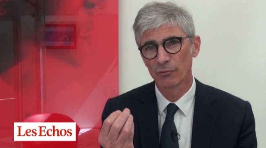 """Illustration pour la vidéo S. Dedeyan (Generali) : """"Le risque de réputation, nouveau champ d'innovation pour l'assurance"""""""