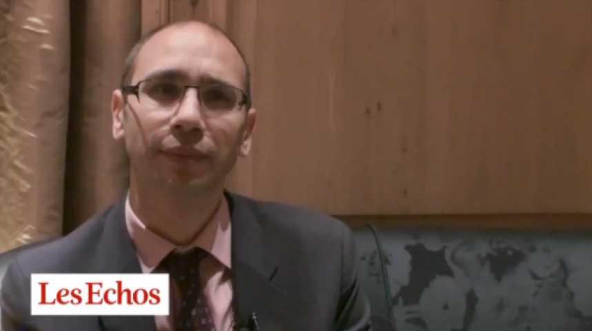 """Illustration pour la vidéo D. Wilson (Goldman Sachs) : """"Les inquiétudes au sujet de l'Italie persistent"""""""