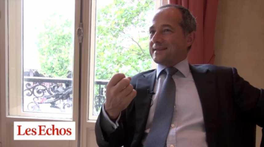 """Illustration pour la vidéo Frédéric Oudéa : """"Nous voulons faire croître le revenu de 3% d'ici 2016"""""""