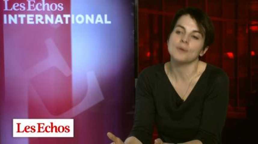 Illustration pour la vidéo Elections européennes : la fin de la méthode Barroso