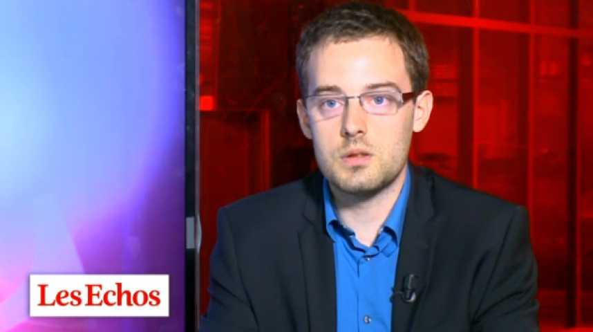 Illustration pour la vidéo La majorité des Français opposée à la vente de médicaments sans ordonnance ailleurs qu'en pharmacie