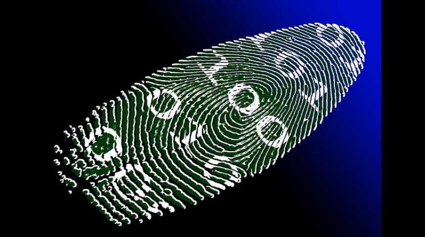"""Illustration pour la vidéo F. Oudéa : """"Le débat sur la protection des données concerne aussi les banques"""""""