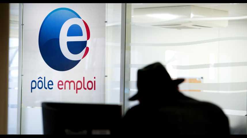 Illustration pour la vidéo Dégressivité des indemnités chômage : un débat à risque pour l'exécutif