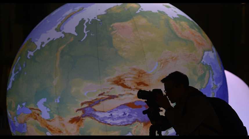 Illustration pour la vidéo COP21 : 7 Français sur 10 doutent de son efficacité