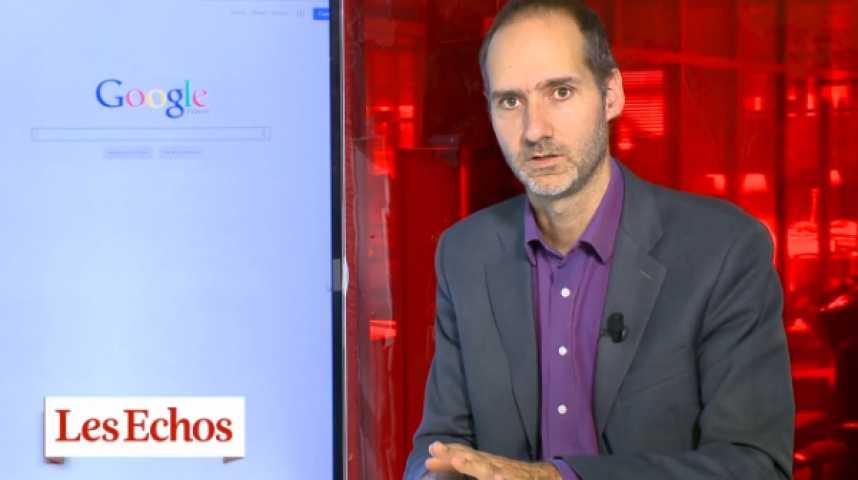 Illustration pour la vidéo Google : le droit à l'oubli se démocratise