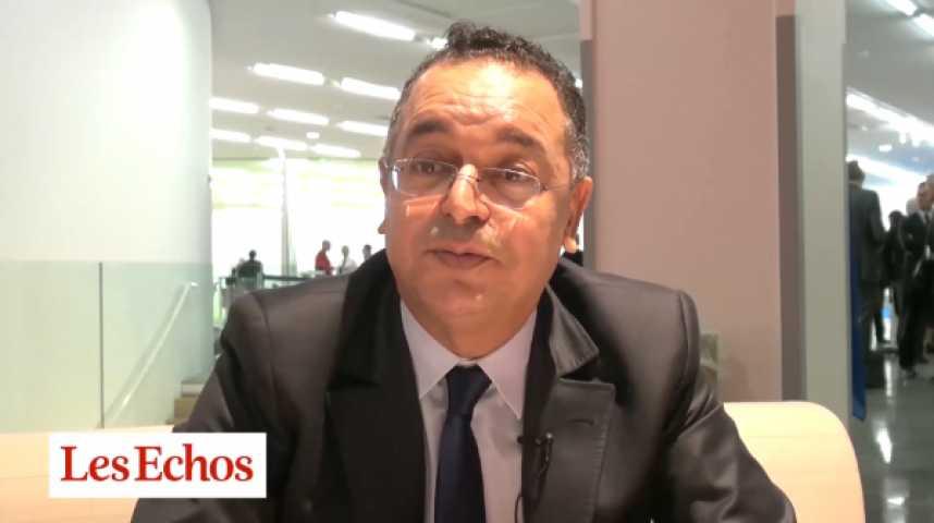 Illustration pour la vidéo Tourisme : la stabilité politique au Maroc profite au secteur
