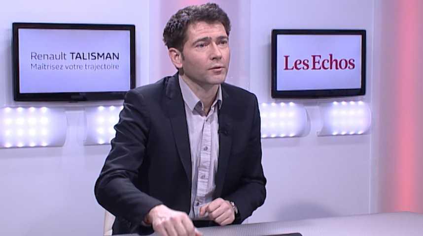 Illustration pour la vidéo Pierre Servent: «Il faut une réserve opérationelle plus nombreuse sur le territoire»