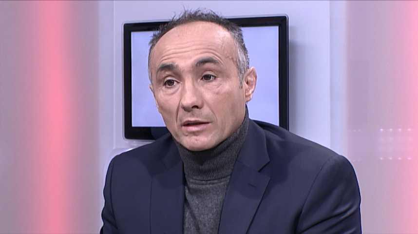 """Illustration pour la vidéo Christophe Brun: """"Avec Betterise, nous avons répondu à un besoin du marché"""""""