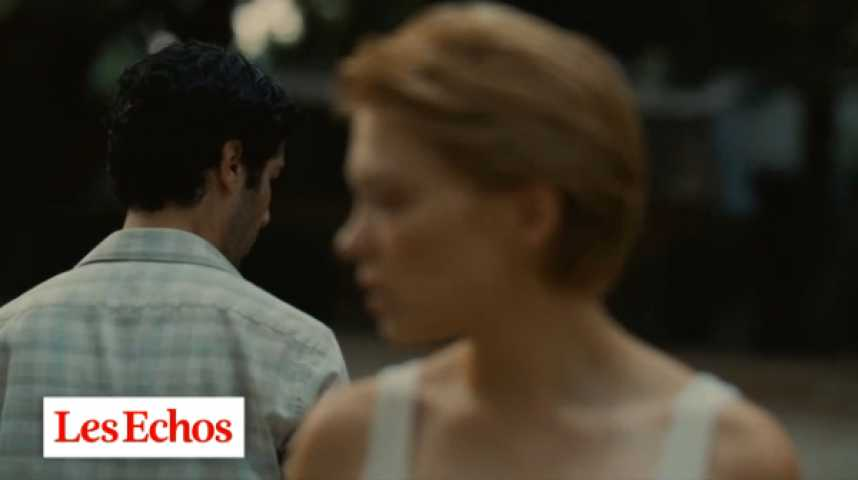 """Illustration pour la vidéo """"Grand Central"""" au cinéma, entre drame naturaliste et chronique sociale"""