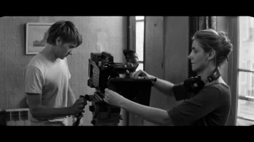 """Illustration pour la vidéo A voir au cinéma cette semaine : """"L'Ombre des Femmes"""""""