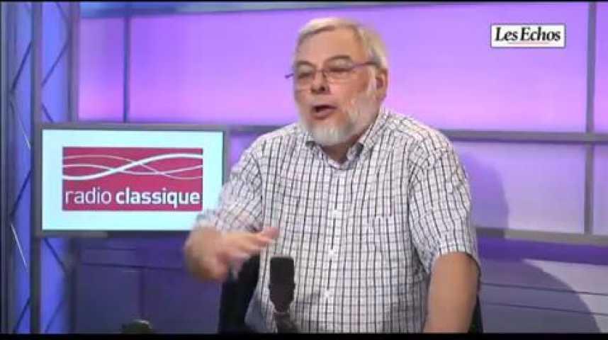 Illustration pour la vidéo René Lasserre (CIRAC)
