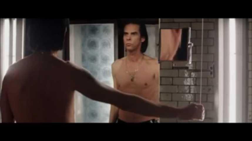 Illustration pour la vidéo Whiplash et Nick Cave : la musique à l'honneur dans les salles
