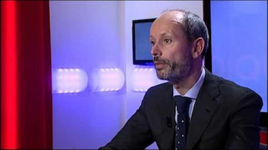 """Illustration pour la vidéo Grégoire Scheiff : """"Les obligations convertibles"""""""